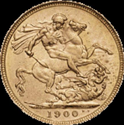 Cotation et cours de l 39 or du souverain joubert change rue - Bureau de change sans frais ...