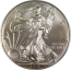 Silver Eagle (USA) 1oz avers