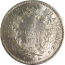 5 Francs Ecu (1795-1889) avers